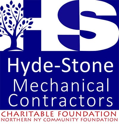 Hyde-Stone Charitable Foundation